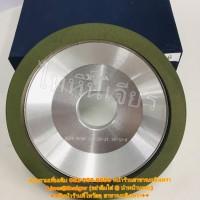 หินเพชร 11A2 D125-32T-10W-6X-31.75H SDC320N100