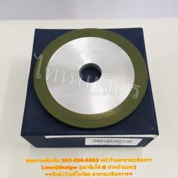 หินเพชร  3A9P D125-8T-2X-10W-20H SDC230N100 DRY