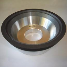 หินเพชร CBN 11V9-100-35T-10U-3X-20H