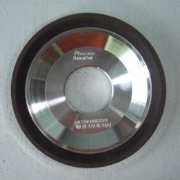 หินเพชร 12V9-100-20T-10U-3X-31.75H