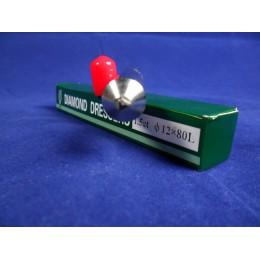 เพชรแต่งหิน 12mm.1.5CT-Bestdia