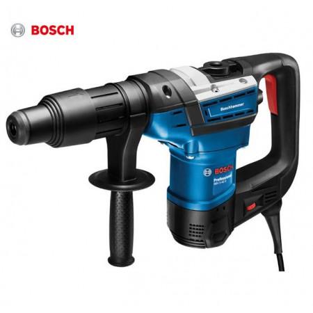 สว่านโรตารี่ Bosch GBH 5-40 D