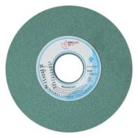 หินเจียรสีเขียวGC-10นิ้ว-250mm.